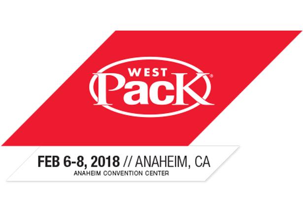 2018-WESTPACK-6-8-FEB-CALIFORNIA