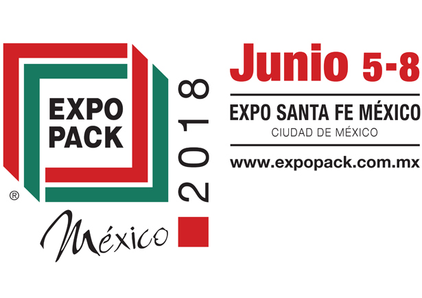 2018-expopack-mexico