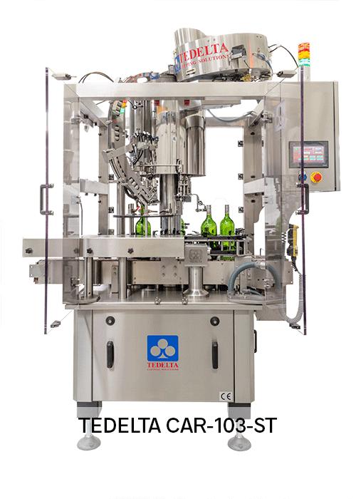 TEDELTA-CAR-103-ST-1-web