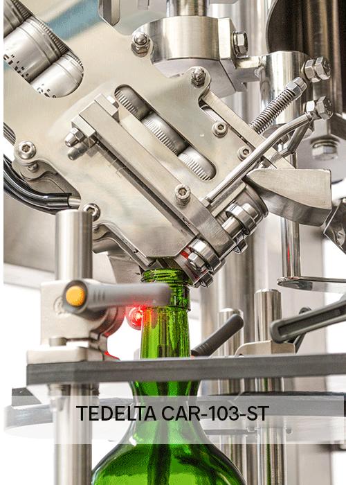 TEDELTA-CAR-103-ST-3-web