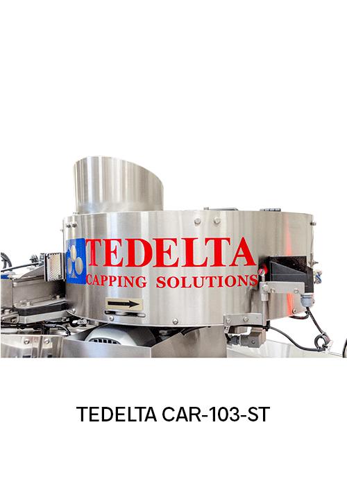 TEDELTA-CAR-103-ST-6-web
