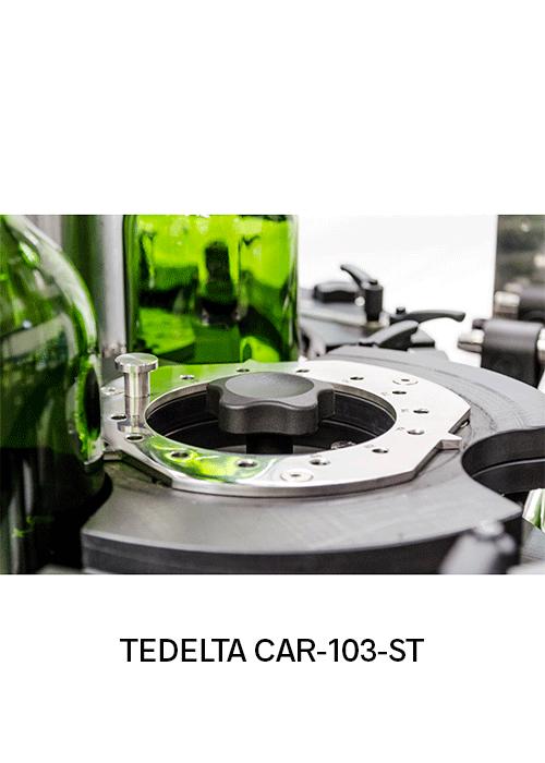 TEDELTA-CAR-103-ST-7-web