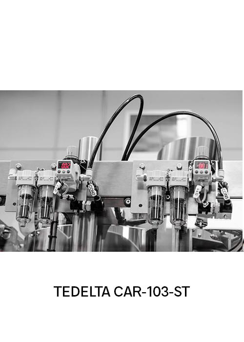 TEDELTA-CAR-103-ST-8-web