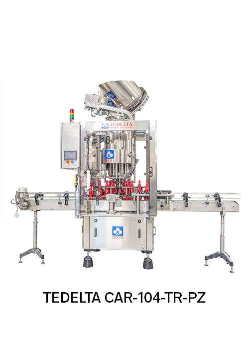 TEDELTA-CAR-104-TR-PZ-1-web