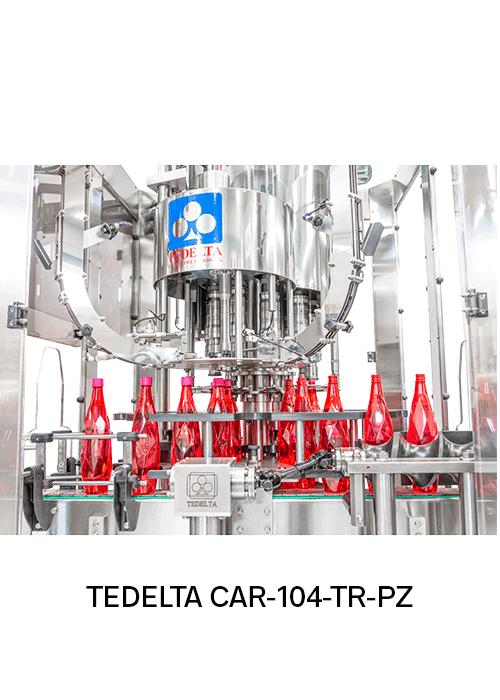TEDELTA-CAR-104-TR-PZ-2-web