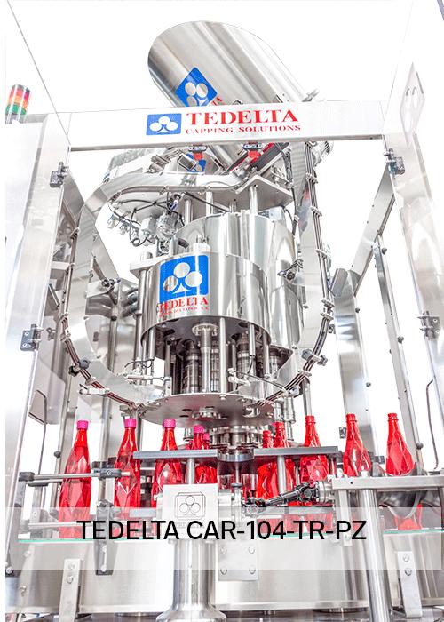 TEDELTA-CAR-104-TR-PZ-3-web