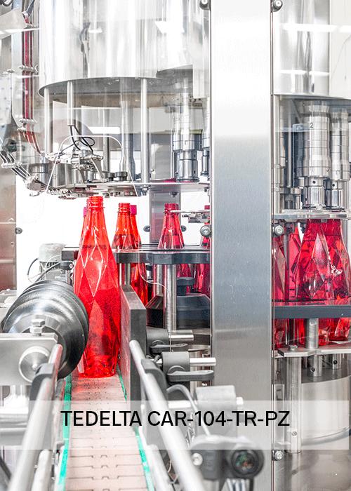TEDELTA-CAR-104-TR-PZ-4-web