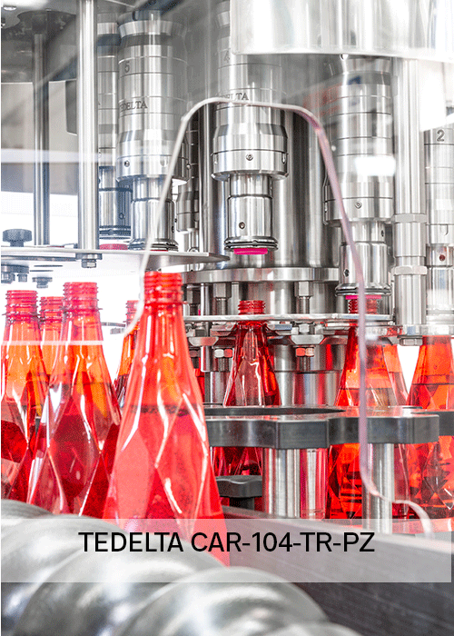 TEDELTA-CAR-104-TR-PZ-5-web