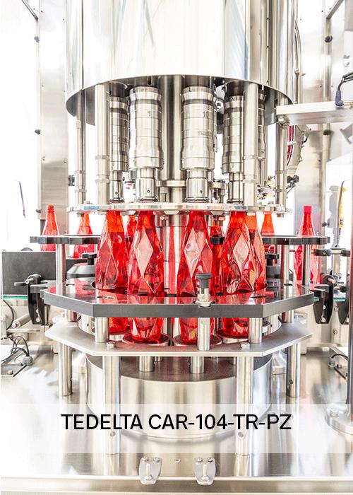 TEDELTA-CAR-104-TR-PZ-6-web