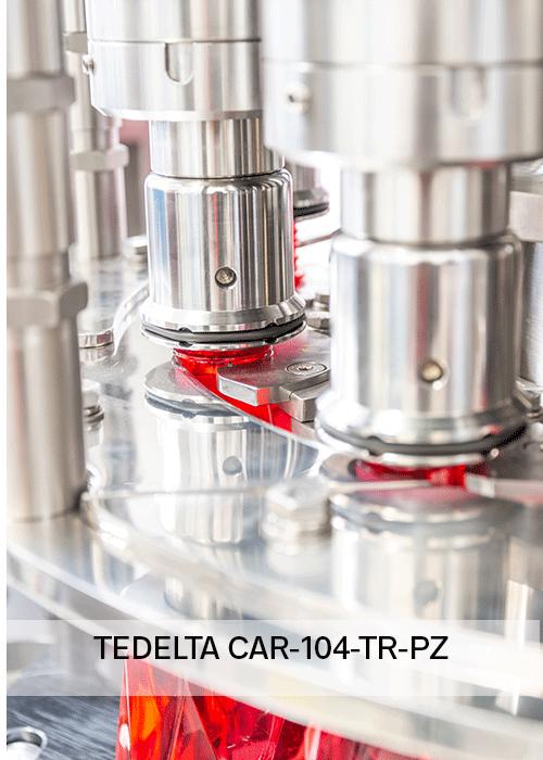 TEDELTA-CAR-104-TR-PZ-8-web