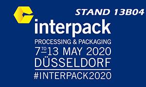Interpack-2020