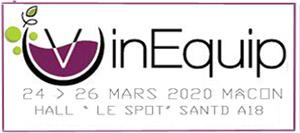 Vinequip-2020
